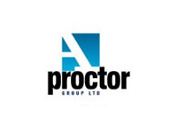 Proctor Group, Ltd.