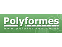 Polyformes Limited